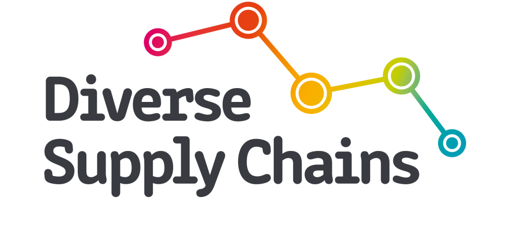 Diverse-Supply-Chains-logo-4col